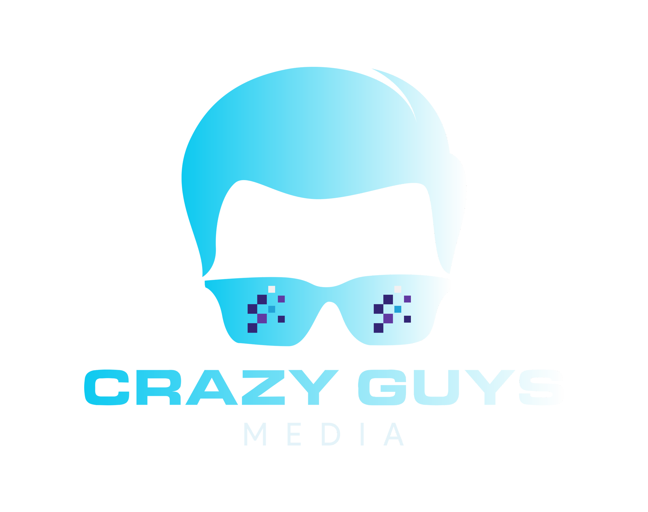 Crazy Guys Media